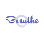 breathe, blue1