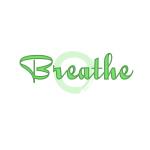 Breathe, green1