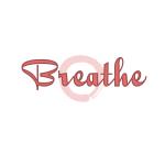 Breathe, red1